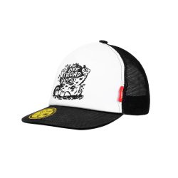 Pet OFFROAD MONSTA cap