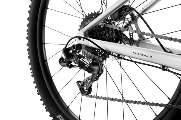 w4_offAIR_rear_derailleur_full