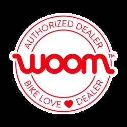Woom Bikes 2021
