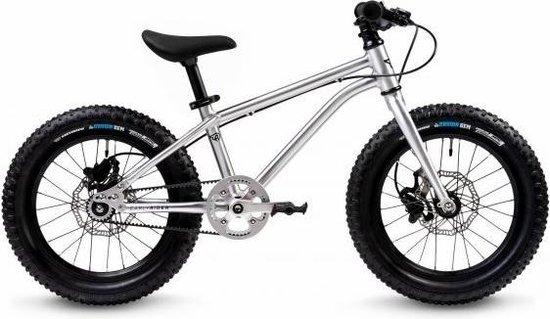 early Rider Seeker X 16 inch